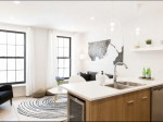 Apartment Details - Click Here