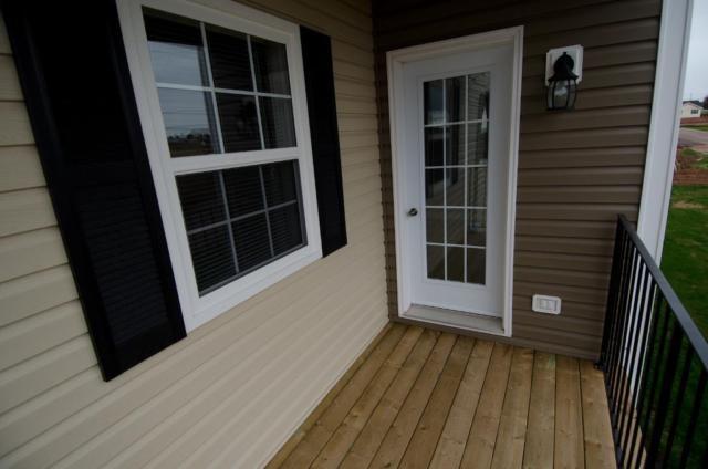 Bevan Enterprises Property Details Charlottetown Pei